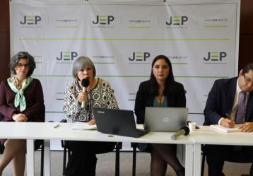 Foto: www.jep.gov.co.