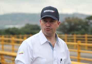 Foto: Migración Colombia.