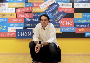 Foto: Archivo Efe/Alberto Estévez