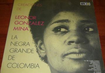 Foto: https://vocesdecolombia.wordpress.com