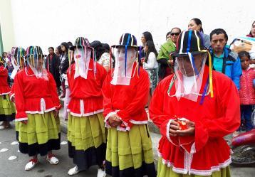 Foto: Sandra Eraso-Radio Nacional de Colombia