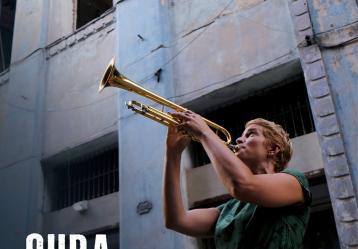 Foto: Santiago Escobar. Fanpage Maite Hontelé.