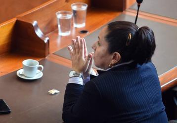 Foto: fidh.org