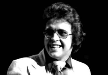Héctor Lavoe nació un 30 de septiembre de 1946, en Ponce (Puerto Rico)