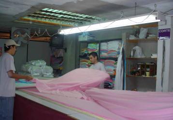 Foto: Cámara de Comercio de Manizales