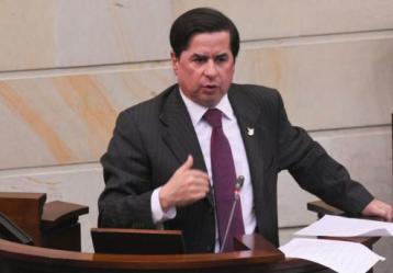 Foto: David Oliveros. Ministerio del Interior.