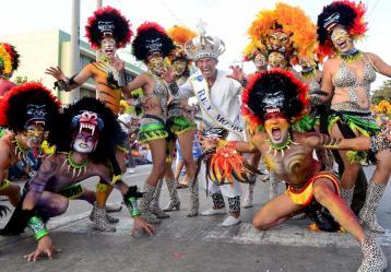Foto: http://www.mincultura.gov.co/