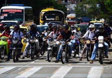 Foto: www.motorpasionmoto.com