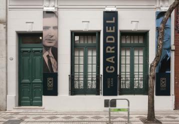 Foto: Ministerio de Cultura de Buenos Aires. https://www.buenosaires.gob.ar/noticias/el-museo-casa-carlos-gardel-permanecera-temporalmente-cerrado