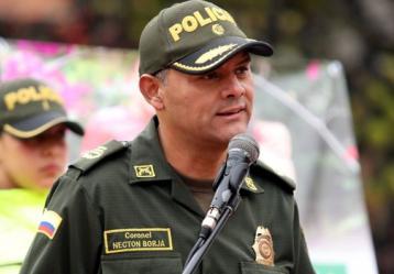 Foto: Gobernación de Cundinamarca.