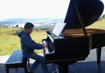 Foto: Página web Pianomóvil