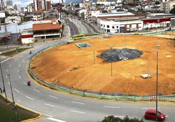 Fotos: Secretaria de educación de Bucaramanga.