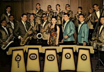 Foto: Cumbiapoder.blogspot.com