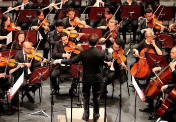 Foto: https://sinfonica.com.co.