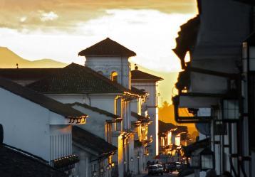 Foto: Gobernación del Cauca.