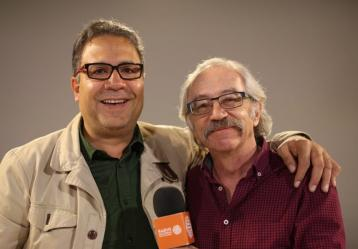 Foto: Sandro Sánchez- RTVC Sistema de medios públicos.