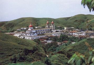 Foto: Sociedad de Mejoras Públicas de Manizales.