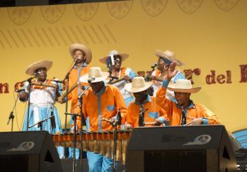Foto: Mauricio Triviño. Comunicaciones Alcaldía de Cali.