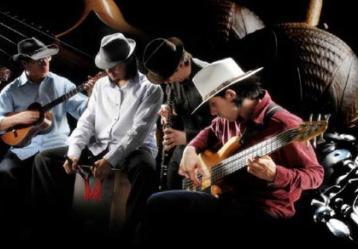 Foto: tdeteatro.com