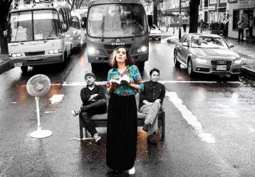 Foto: Suricato.Fabio Mendoza.
