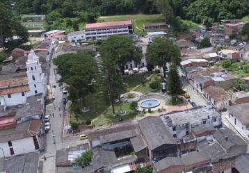 Foto: Alcaldía de Tona