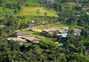 Foto: www.toribio-cauca.gov.co