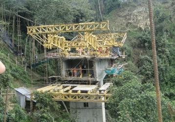 Imagen: Gobernación del Quindío