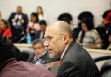 Foto: senado.gov.co.