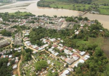 Foto: www.antioquiadatos.gov.co