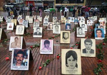 Foto: http://centromemoria.gov.co