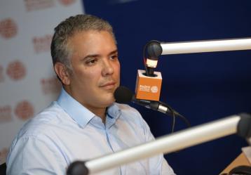 Foto: Sandro Sánchez.