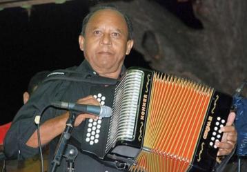 Foto: Fundación Festival de la Leyenda Vallenata.