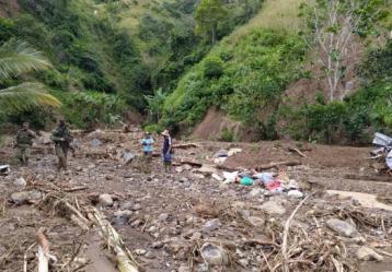 Foto: cortesía Gobernación de Antioquia.