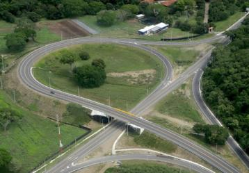 Foto: www.mintransporte.gov.co.