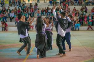 Foto CRIC Colombia.