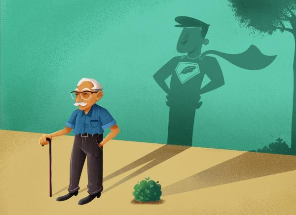 Ilustración Eduardo Rico