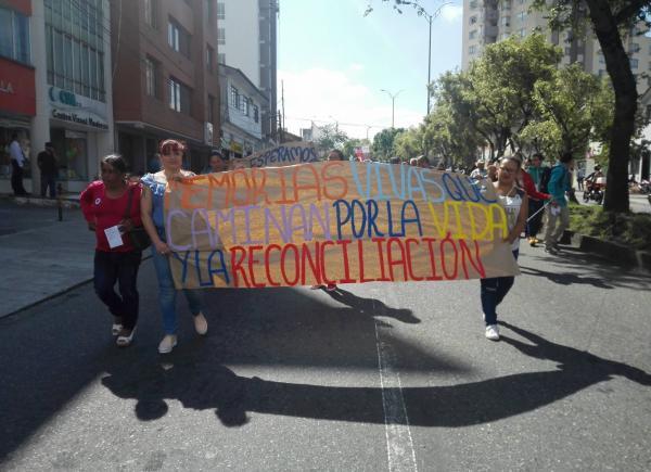 Foto: Cortesía Movice