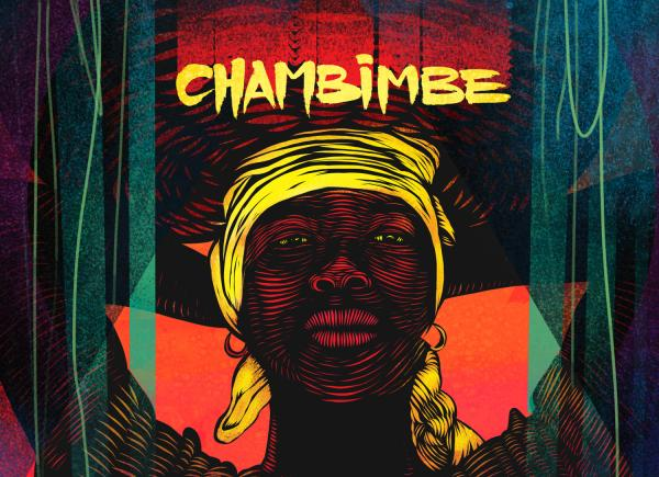 Foto: Cortesía Chambimbe