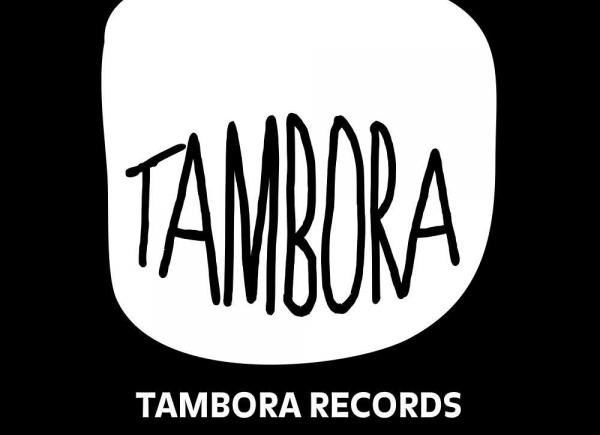 Foto: Facebook Tambora Records