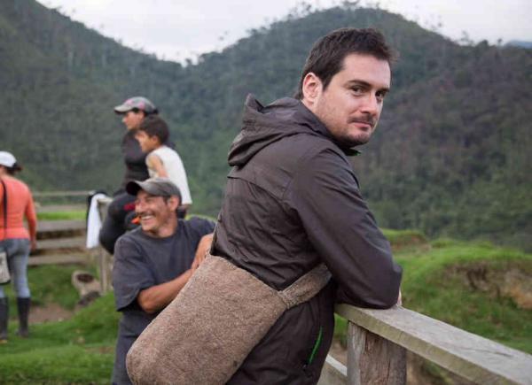 Foto: Víctor Galeano.
