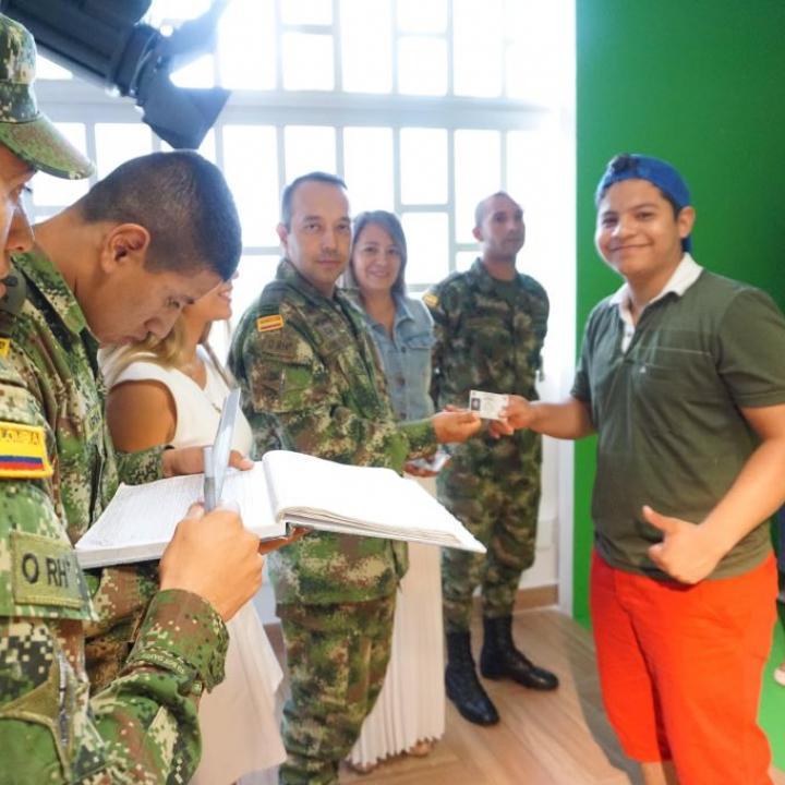 http://www.guainia.gov.co