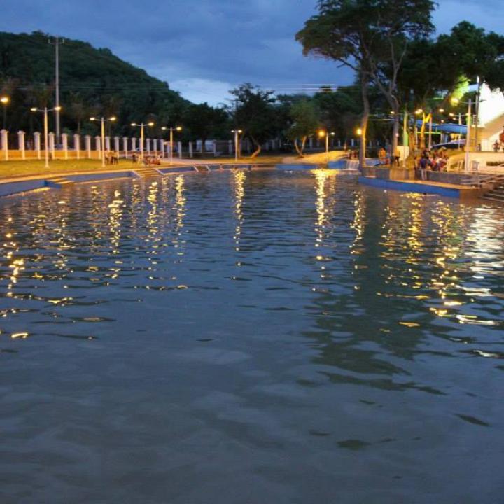 Foto: Gobernación del Departamento del Cesar