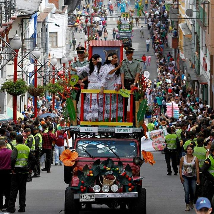 Foto: www.culturayturismomanizales.gov.co