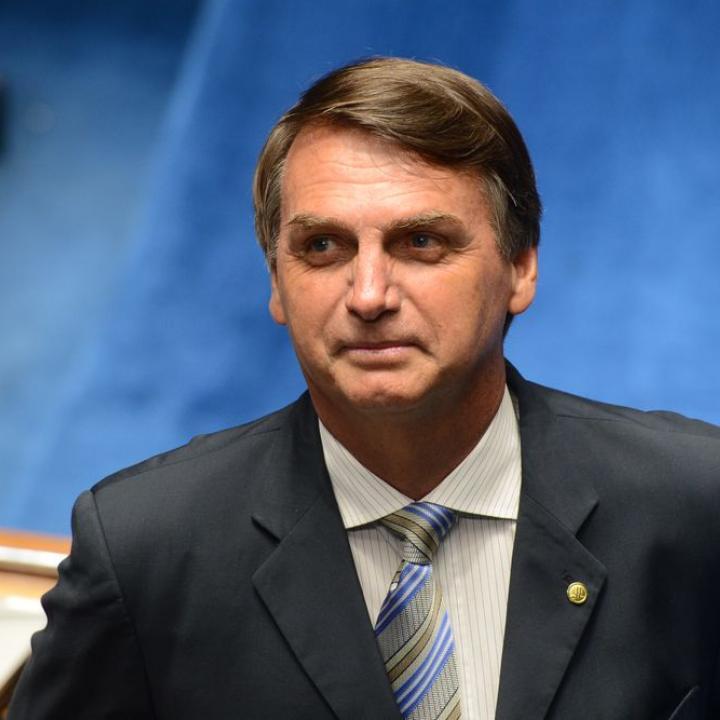 Foto: Antonio Cruz /Agência Brasil. Licencia Creative Commons - Fuente: http://agenciabrasil.ebc.com.br/politica/foto/2014-02/congresso-promulga-emenda-constitucional-77?id=78867