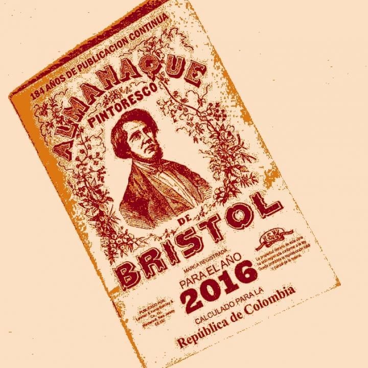 Las historias del almanaque bristol radio nacional de for Almanaque bristol 2016