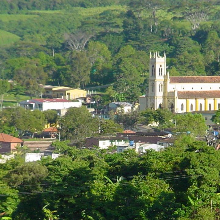 Foto: chipata-santander.gov.co