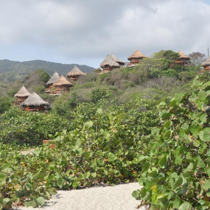 Foto: www.parquesnacionales.gov.co/