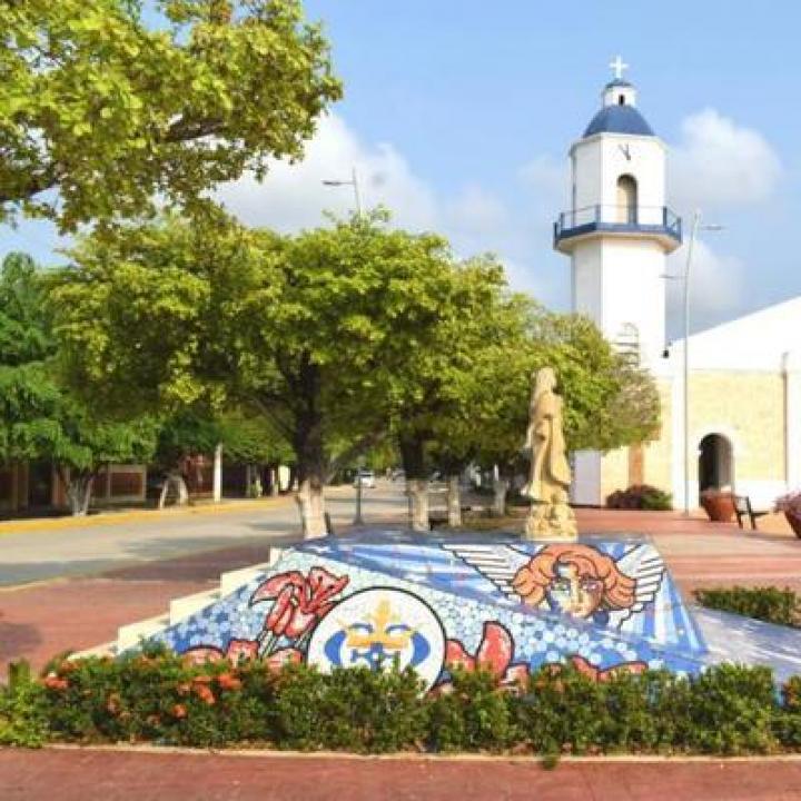 Foto: computadoresparaeducar.gov.co/