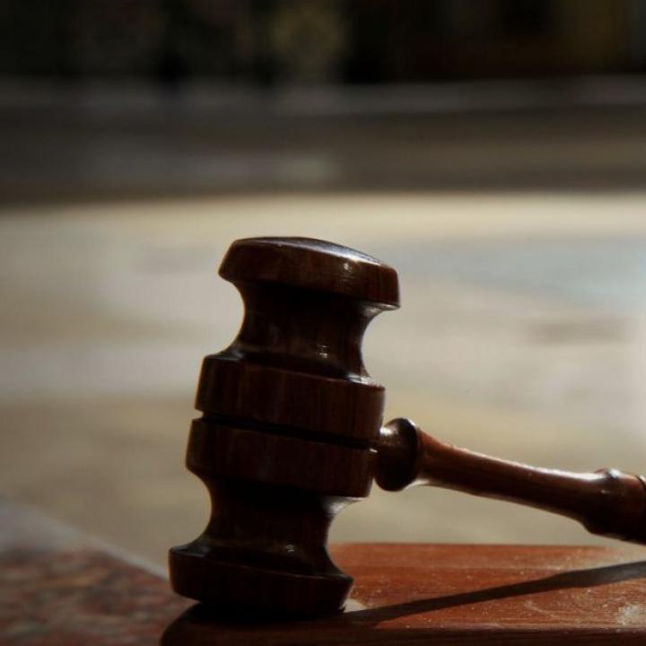 Foto: Página web Corte Constitucional.