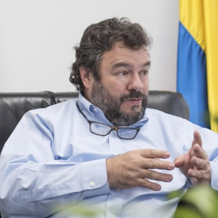 Foto: Defensoría del Pueblo.